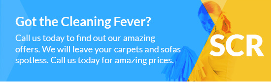 Half Price on Home Cleaning Service