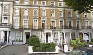 w2 local cleaning services in bayswater