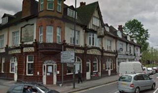 sw19 dry steam carpet cleaning rental in colliers wood