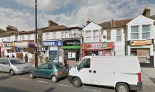 e7 household maintenance in forest gate
