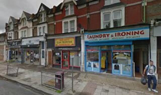 nw10 carpet and furniture cleaners in harlesden