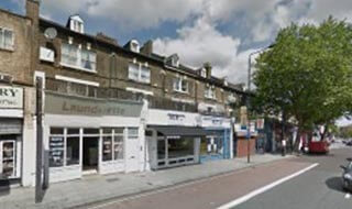 nw5 office contract cleaning in kentish town