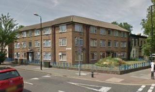 e11 loft cleaners in leytonstone
