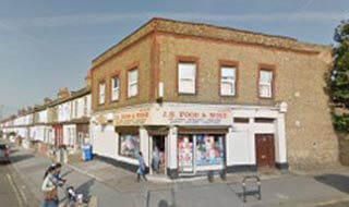 cr4 rug dry cleaning in mitcham
