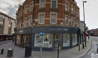 tw9 local carpet cleaners in richmond
