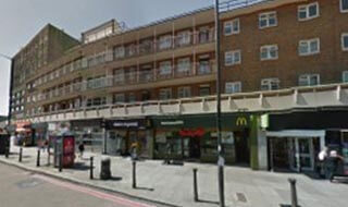 nw6 vacuum cleaning in swiss cottage