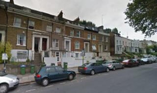 property cleaning in woolwich