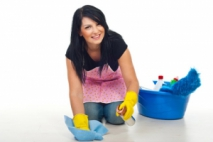 Spring Cleaning Tips for your Kitchen