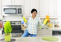 What Services Can a Cleaning Company Offer you?