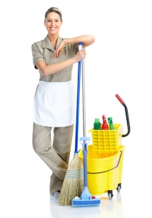 A Guide To Choosing The Right Cleaning Company