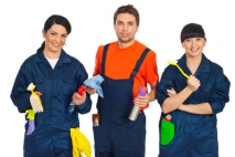 Top Tips For Steam Cleaning