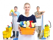 Confident Carpet Cleaning with These Tips