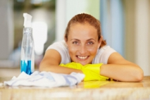 Choosing The Right Carpet Cleaner For Your Home