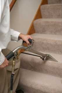 Cleaning Tips that will Make Your Everyday Life Easier