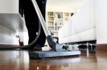 Builders Cleaning Tips You Really Have to Know