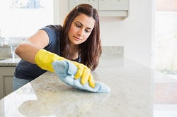 Cleaning Companies - How to Tell the Good from the Bad