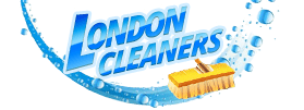 visit London Cleaners